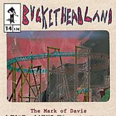 The Mark of Davis by Buckethead