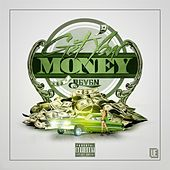 Get Your Money by Seven