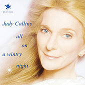 All On A Wintry Night: A Judy Collins Christmas de Judy Collins