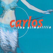 The Silmarillia (Collected Mixes) von Carlos