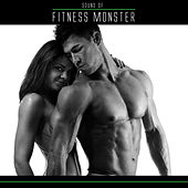 Sound of Fitness Monster by Various Artists