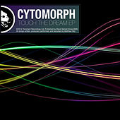 Touch the Dream EP by Cytomorph
