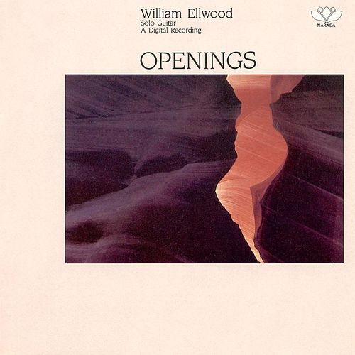 Openings by William Ellwood