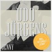 Jenny de Udo Jürgens