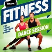 Fitness Dance Session de Various Artists
