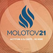 No More de JazzyFunk