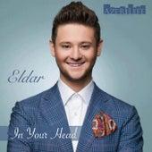 In Your Head by Eldar