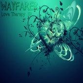 Love Therapy EP de Wayfarer