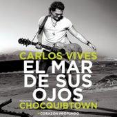 El Mar de Sus Ojos de Carlos Vives