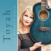 The Acoustic Album by Toyah