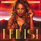 The Truth de Ledisi