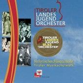 Tiroler Landesjugendorchester by Various Artists