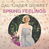 Spring Feelings de Cal Tjader