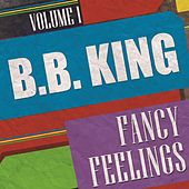 Fancy Feelings Vol. 1 de B.B. King