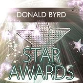 Star Awards by Donald Byrd