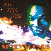 Skyey Sounds Vol. 1 von Nat King Cole