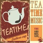 Tea Time Music de The Shirelles