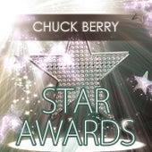 Star Awards de Chuck Berry