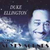 Skyey Sounds Vol. 2 von Duke Ellington