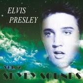 Skyey Sounds Vol. 2 by Elvis Presley