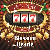 Lets play again by Blossom Dearie