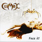 Album Face it by Climax