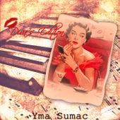 Diva's Edition von Yma Sumac