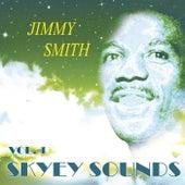 Skyey Sounds Vol. 1 von Jimmy Smith