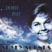 Skyey Sounds Vol. 2 by Doris Day
