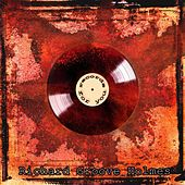 Records For You de Richard Groove Holmes