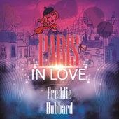 Paris In Love by Freddie Hubbard