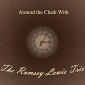 Around the Clock With von Ramsey Lewis