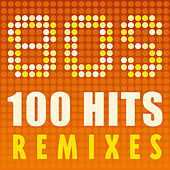 80s: 100 Remixes de Various Artists