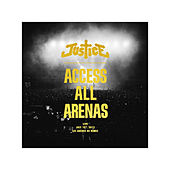 Access All Arenas de JUSTICE
