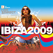 Cr2 Presents LIVE & DIRECT, Ibiza 2009 von Various Artists