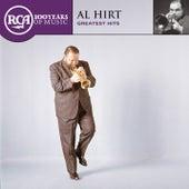 RCA 100th Anniversary Series... by Al Hirt
