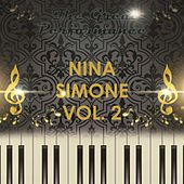 The Great Performance Vol. 2 von Nina Simone