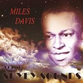 Skyey Sounds Vol. 1 by Miles Davis