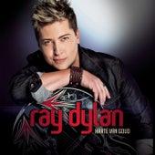 Harte Van Goud von Ray Dylan