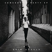 Somebody's Party - EP by Erik Hassle