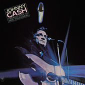I Would Like to See You Again von Johnny Cash