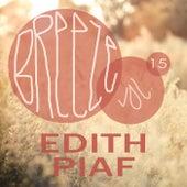 Breeze Vol. 15 de Edith Piaf
