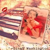 Diva's Edition de Dinah Washington