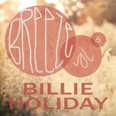 Breeze Vol. 6 de Billie Holiday