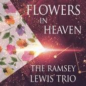 Flowers In Heaven von Ramsey Lewis