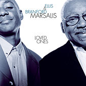 Loved Ones by Ellis Marsalis