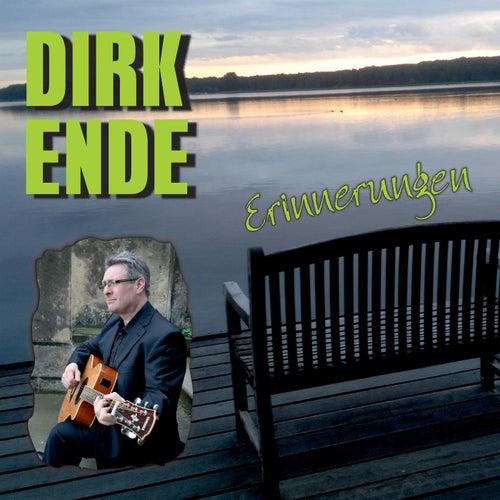 Erinnerungen von Dirk Ende