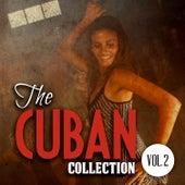 The Cuban Collection, Vol. 2 de Various Artists
