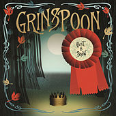 Best In Show by Grinspoon