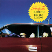 Guide To Better Living by Grinspoon